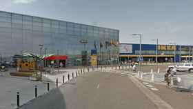 Valladolid-empleo-ikea-centro-atencion-cliente