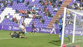 Valladolid-Real-Valladolid-reus-futbol-segunda-011