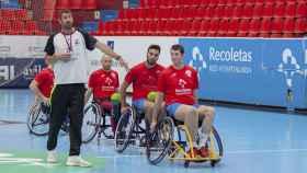 Valladolid-atletico-valladolid-entrenamiento-inclusion