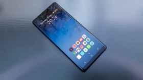 Cuál es el mejor móvil Android que me puedo comprar (mayo 2018)
