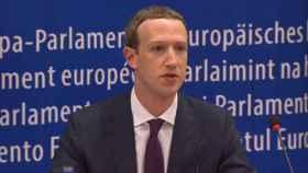 facebook europa 3