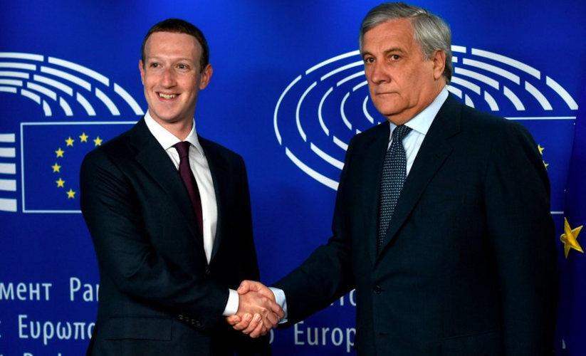 facebook europa 4
