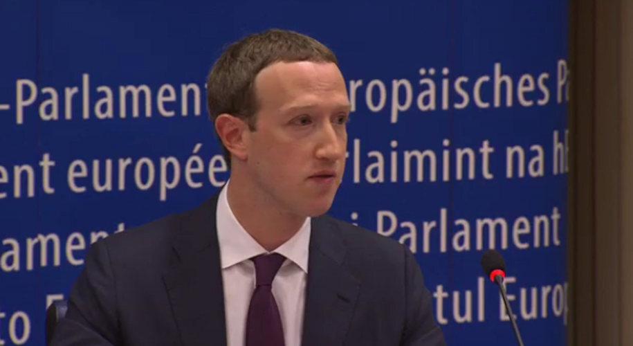 facebook europa 10