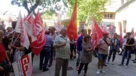 zamora-sindicatos-concentra