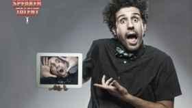 zamora-miguelillo-speaker-