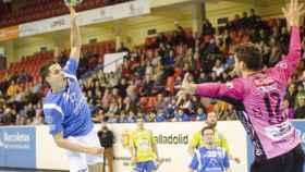 Valladolid-carlos-calle-atletico-balonmano