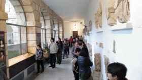 museo belda alba 5