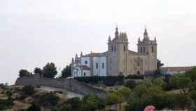 catedral-miranda-do-douro