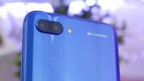 Análisis Honor 10: review del móvil referencia en calidad precio