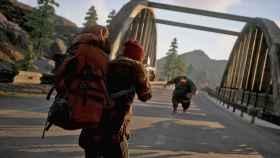 State of Decay 2: zombies para demostrar que Xbox One está muy viva