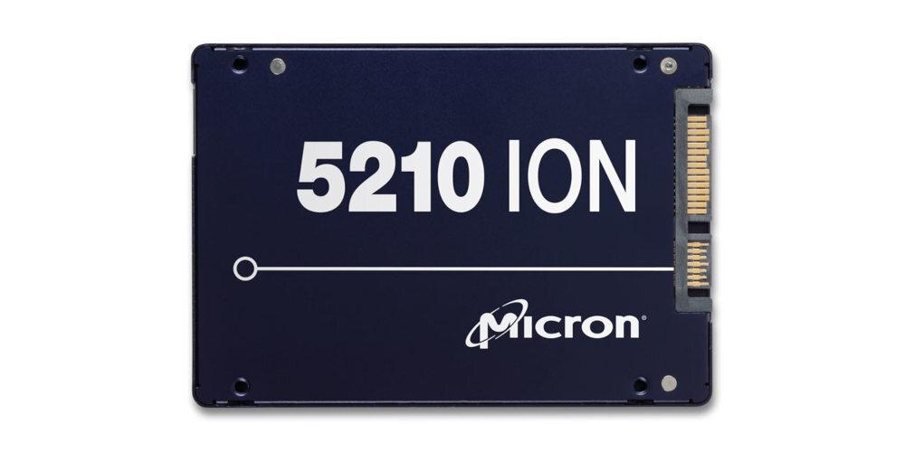 micron ssd 2