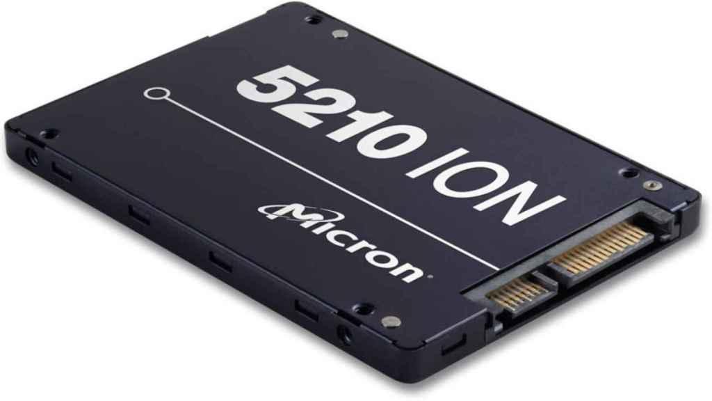 micron ssd 1