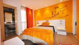 hotel-rincon-del-nazareno-soria