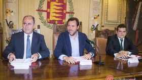 Valladolid-presupuestos-web-transparencia