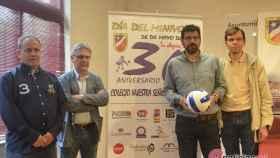 Valladolid-voley-bustos-deportes