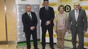 Valladolid-espanaduero-eficiencia-energetica