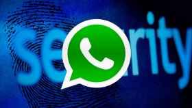 Un error de WhatsApp permite recibir mensajes de contactos bloqueados