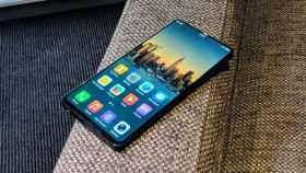 El revolucionario móvil de Vivo se podrá comprar en breve