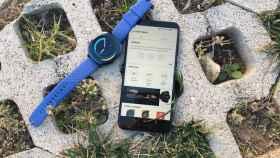 Samsung podría apostar por Wear OS, pero no significa que sea el fin de Tizen