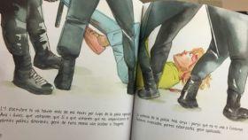 Imagen del libro 'L'1 explicat a la menuda', de Edicions Sidillà