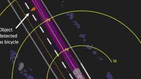 uber coche autonomo accidente 1