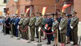 zamora subdelegacion de defensa acto (10)