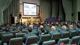 zamora subdelegacion guardia civil aniversario (4)