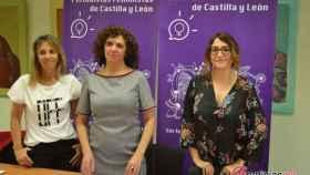 asociacion periodistas feministas valladolid 1
