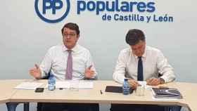 manueco sede pp cyl provincias 1