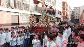 procesion maria auxiliadora salamanca (8)