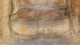 cueva salamanca (2)