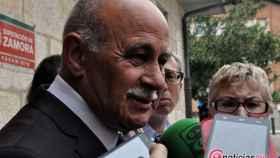 zamora subdelegacion guardia civil aniversario (2)