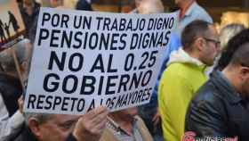 Pensiones Salamanca (25)