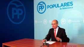 PP-Salamanca