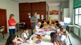 zamora ayuntamiento aulas convivencia pinilla (2)