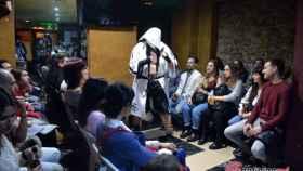 zamora micro teatro (3)