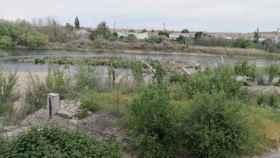 rio tormes salamanca (4)