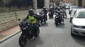 Valladolid-Mc-Escuadron-motos-reportaje-11