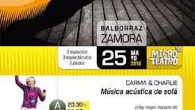 Microteatro-25-Mayo