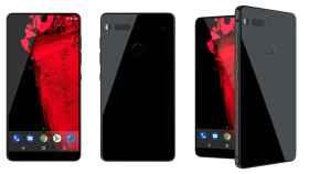 Cambios drásticos en la empresa del fundador de Android: no habrá nuevo móvil