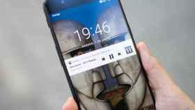 El desbloqueo facial llega a los OnePlus 3 y OnePlus 3T