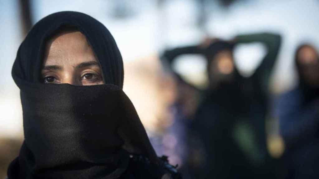 Varias de las mujeres con las que contactó EL ESPAÑOL. Por miedo, pidieron que no se desvele su identidad en el reportaje.