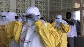 Trending-topic-ebola-alerta-palma-mallorca