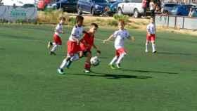 zamora futbol infantil elvira fernandez (2)