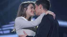 Trending-topic-amaia-alfred-eurovision