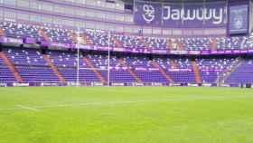 Valladolid-jose-zorrilla-estadio-rugby-final-liga
