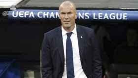 Trending-topic-zidane-real-madrid-liverpool-champions