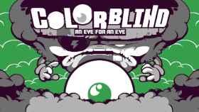 Manipula el color en este impresionante juego de plataformas