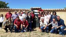 Valladolid-toros-santos-asociaciones-1
