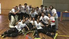Valladolid-cplv-campeon-liga-hockey